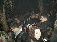 winterparty 046