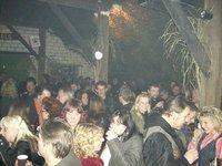 winterparty 053